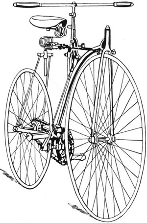 Saved from fahrradtouren-muensterland.de